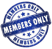 member only image