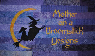MOB Designs Logo
