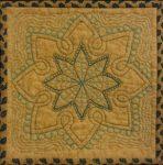 Mandala Quilts