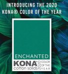 Kona Enchanted