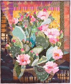 McDowell's Flowers