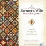 The Farmer's Wife Book