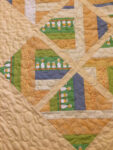 Linda G Lullaby Quilts