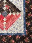 Linda's Spring Quilt