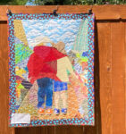 Betsy's Quilt