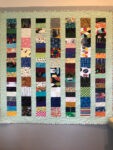 Marcia Charity Quilt