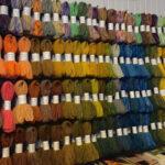 thingborg yarn